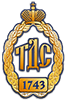 Прикрепленное изображение: logo-877ef252374dbb4ede8da0b1f7650ed6.png